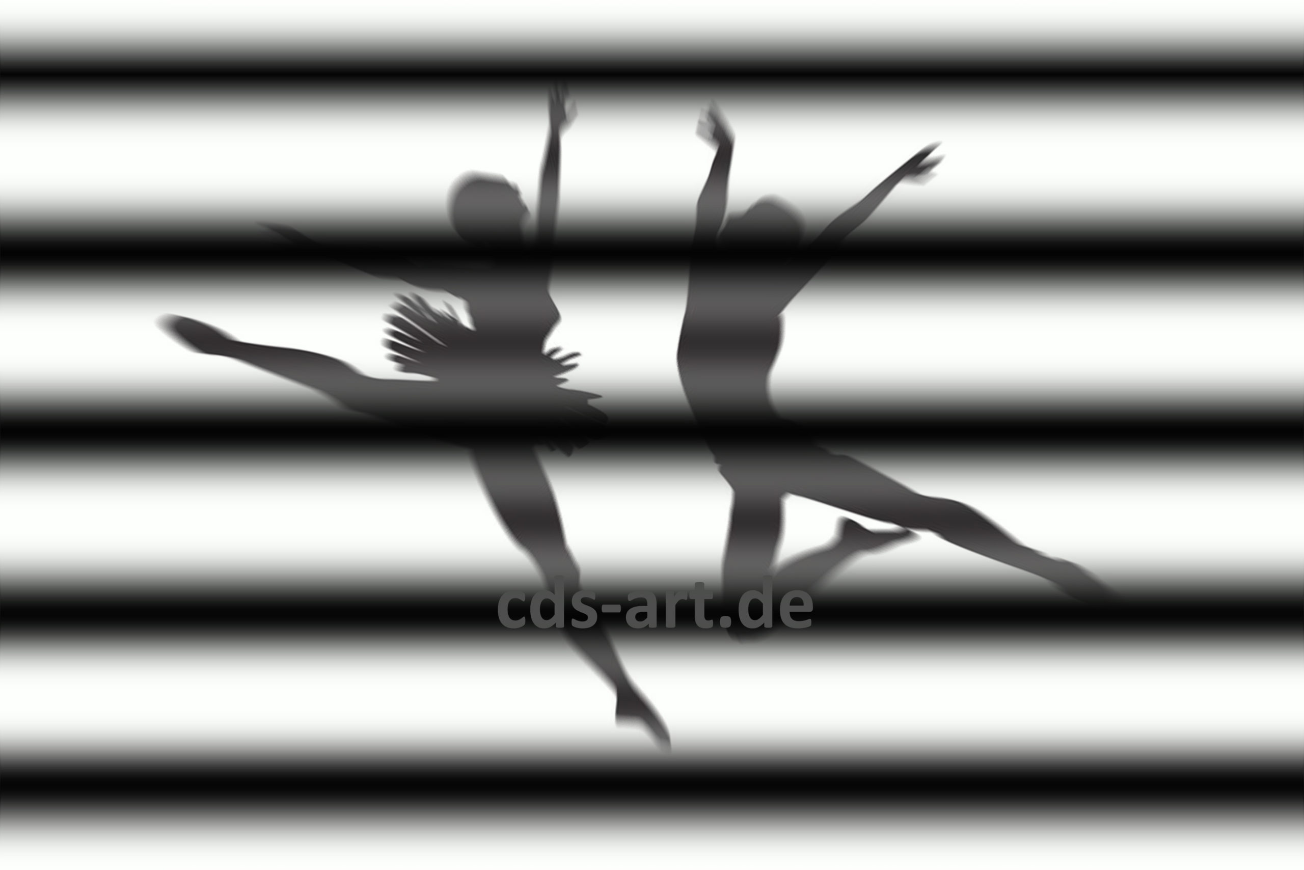 dancers 6
