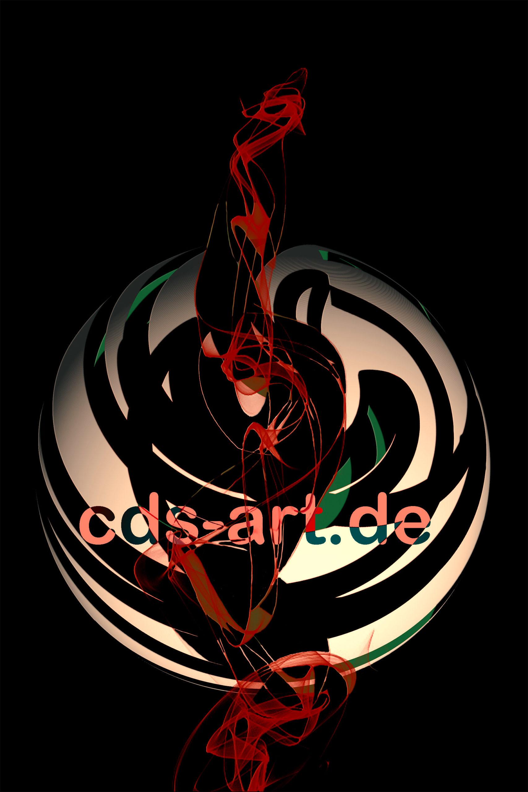 smokeball6 2