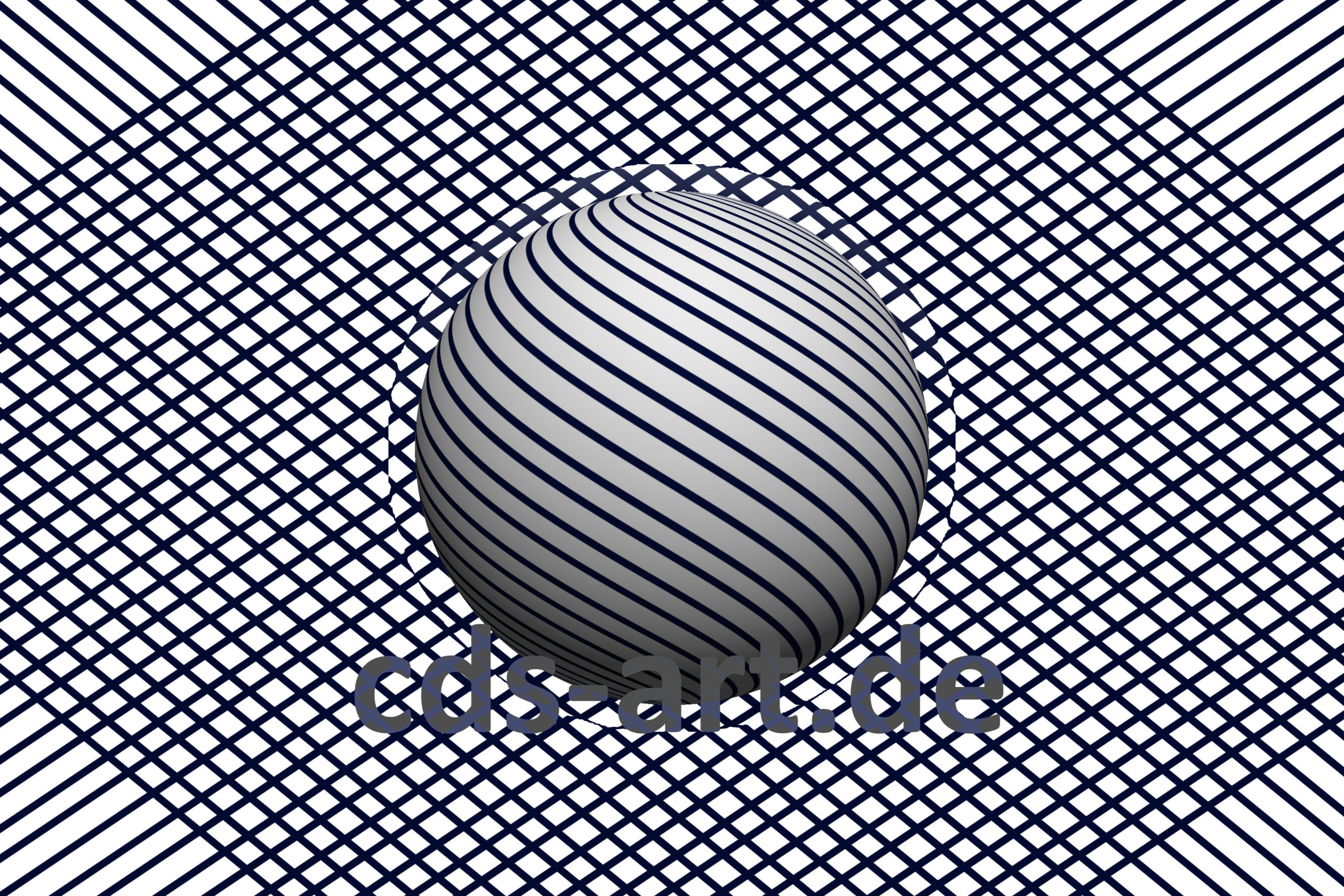 Ball confusion