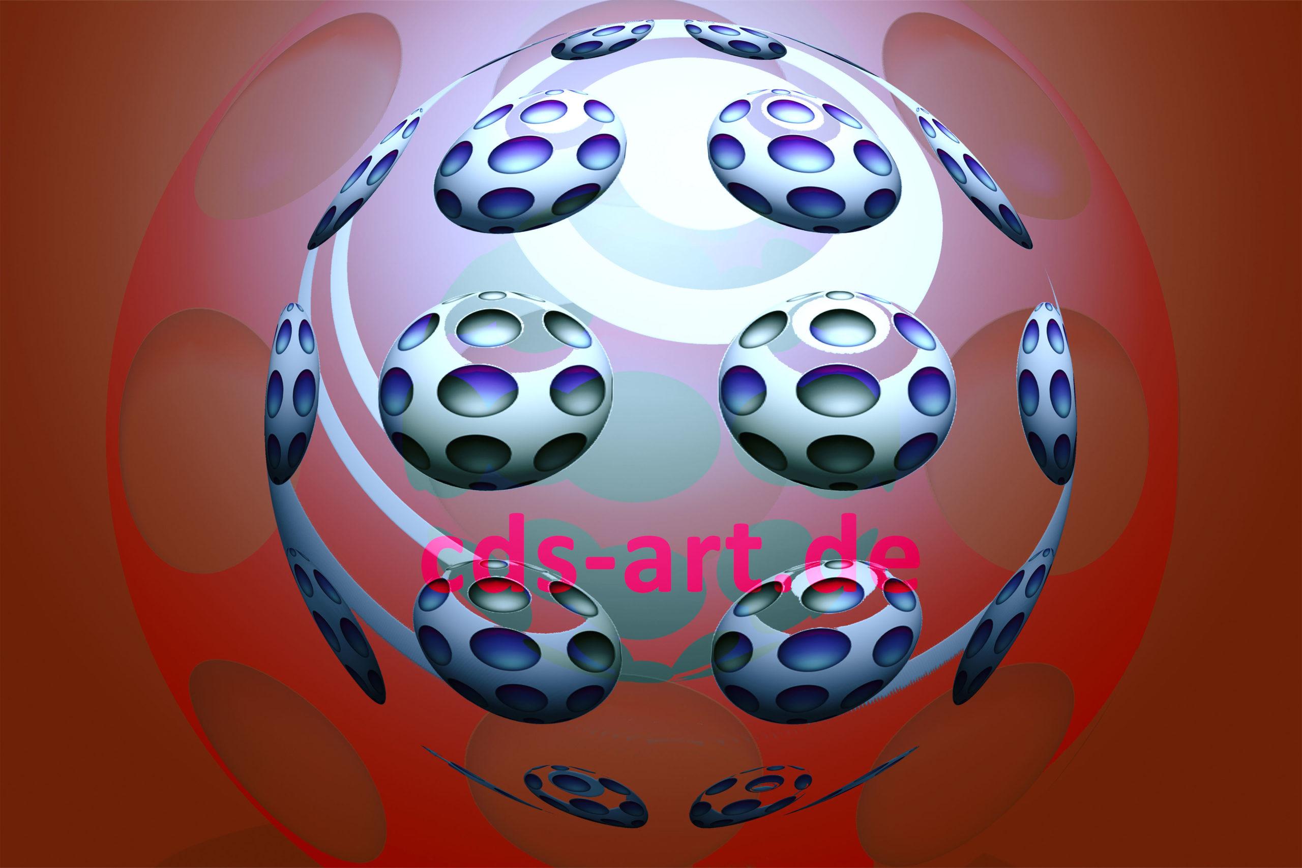 BallinBall2a