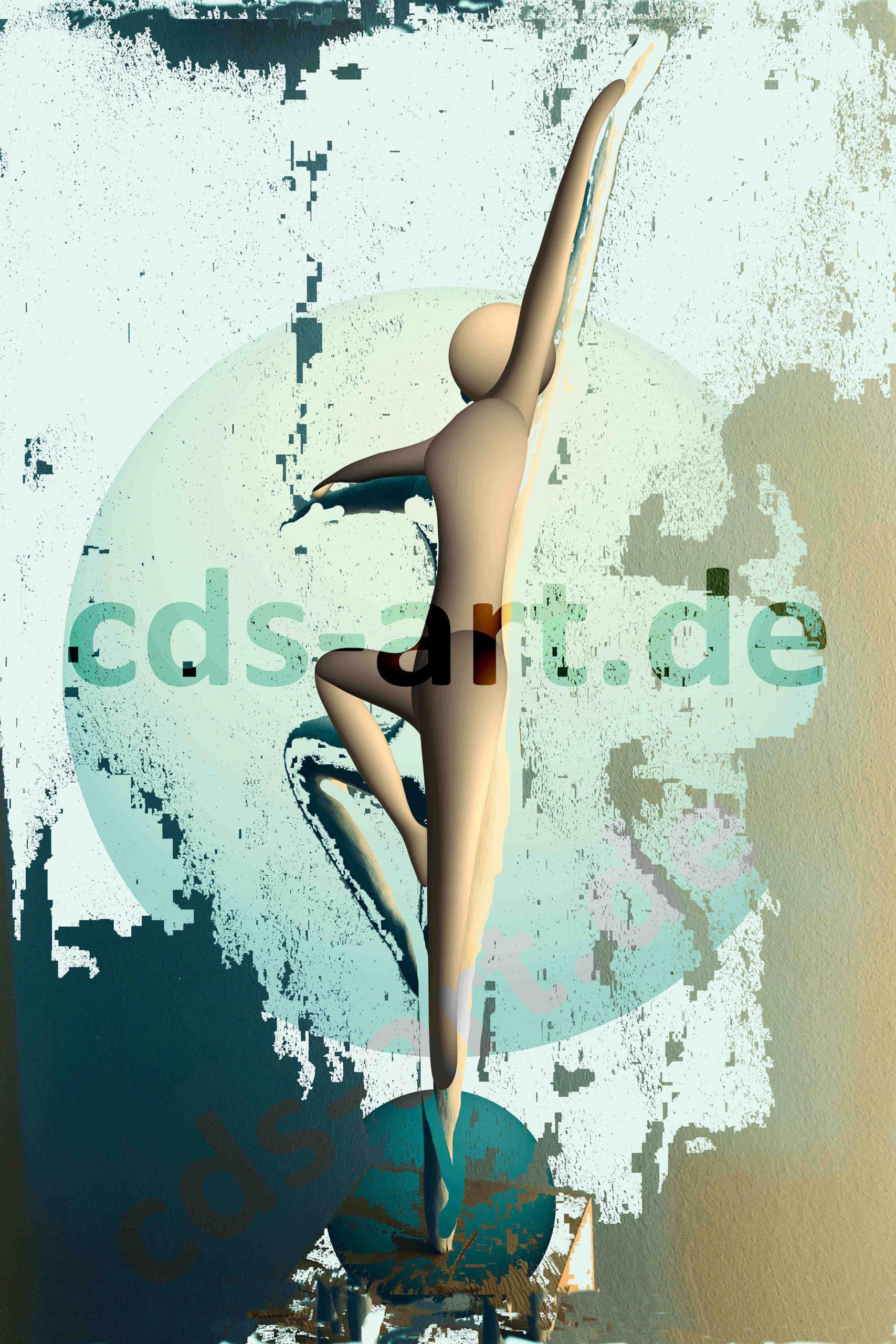 Serie Dancer 16