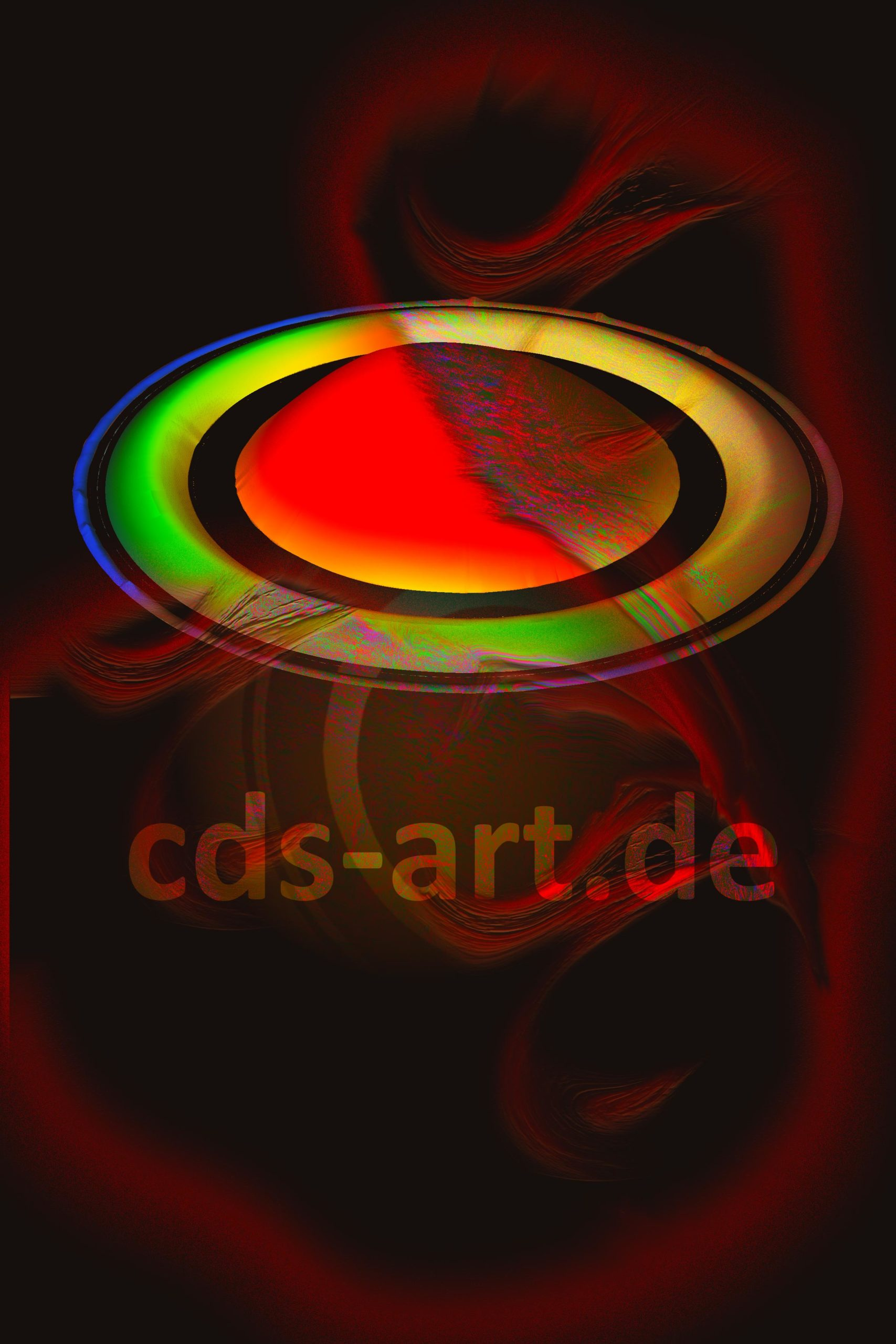 colors 8