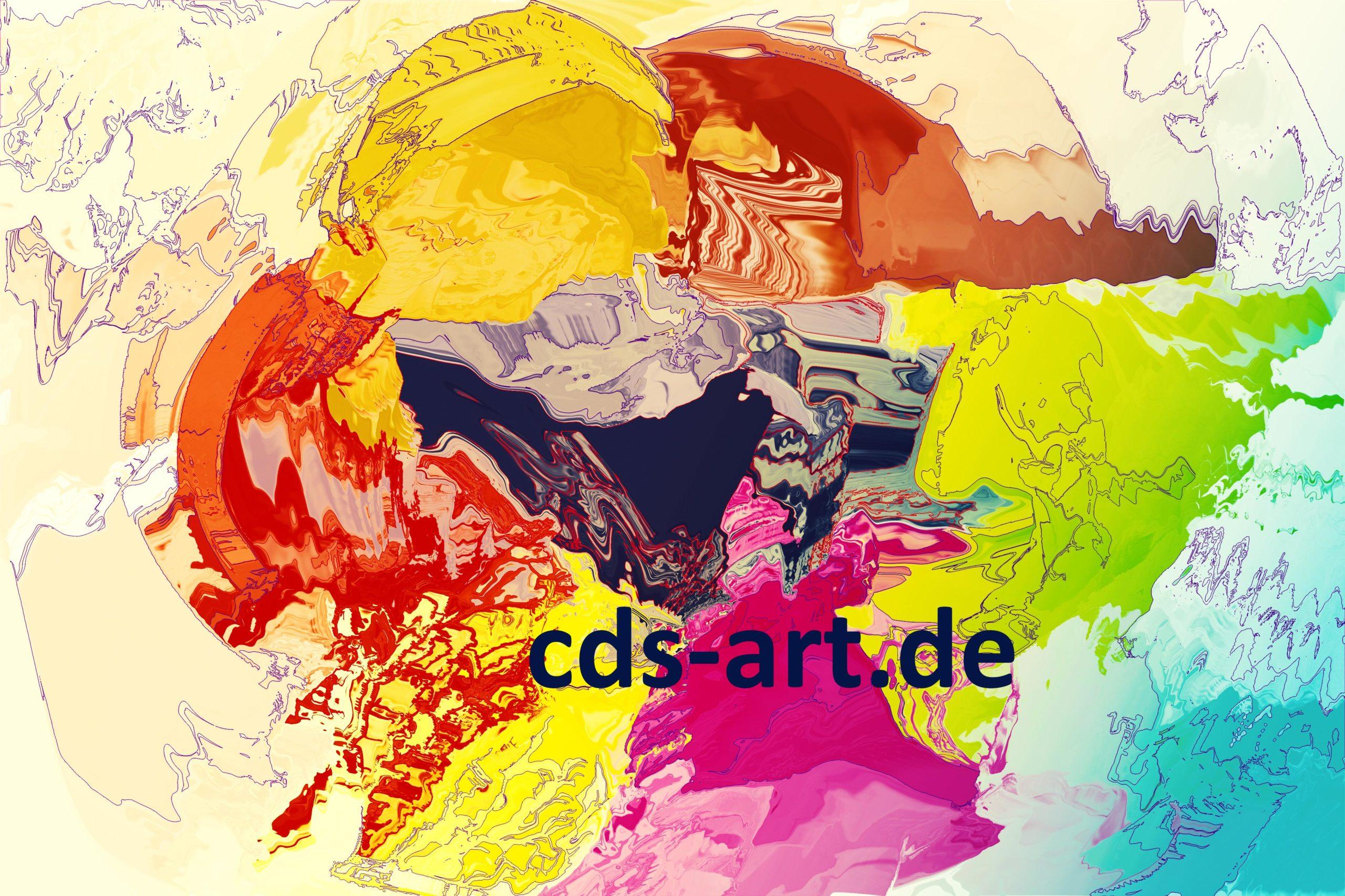 colorworks 1