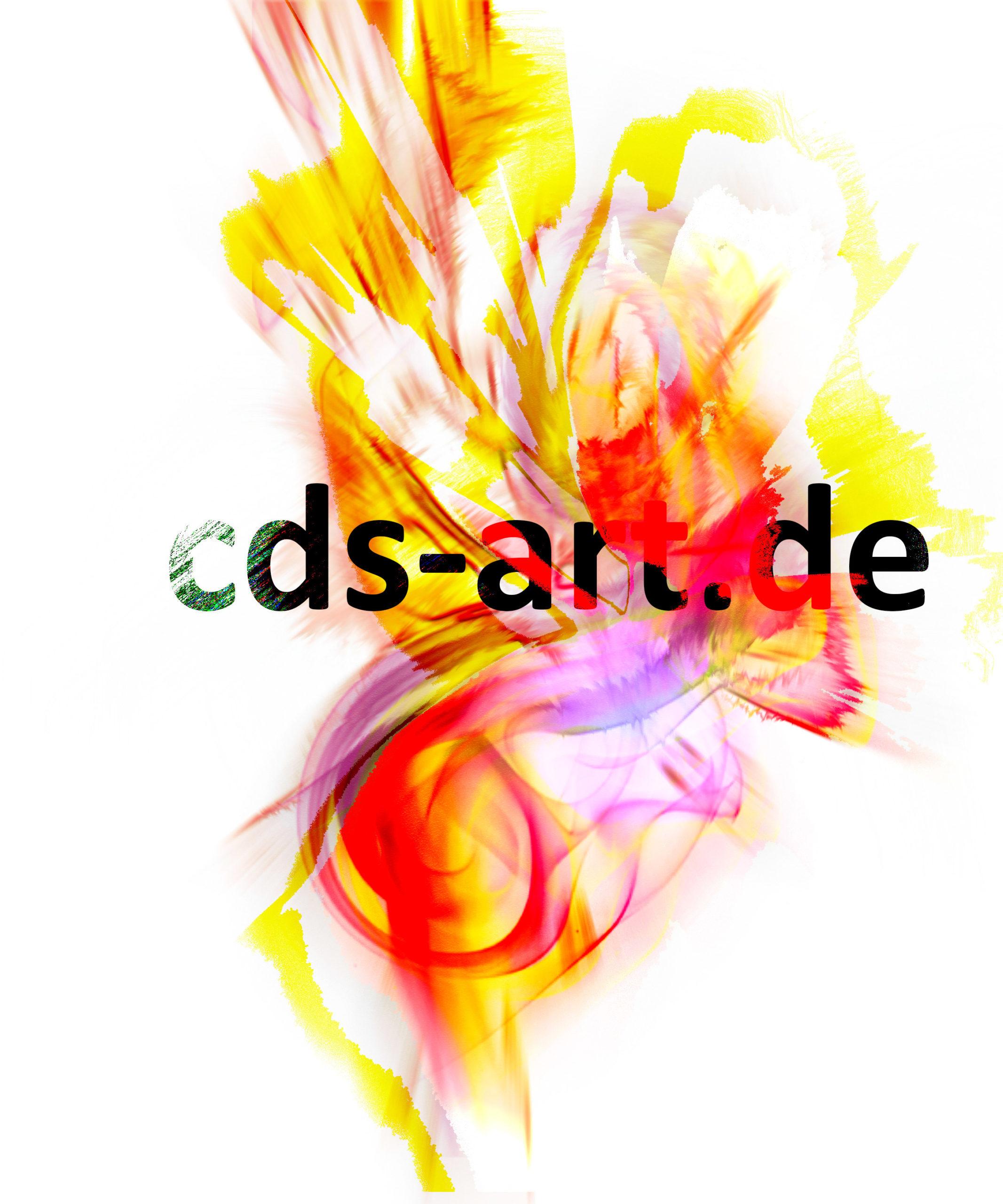 colorworks 10