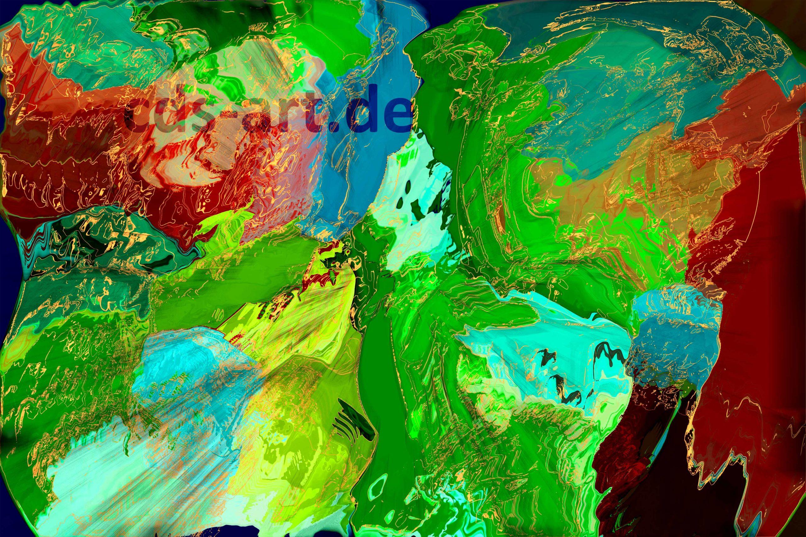 colorworks 2