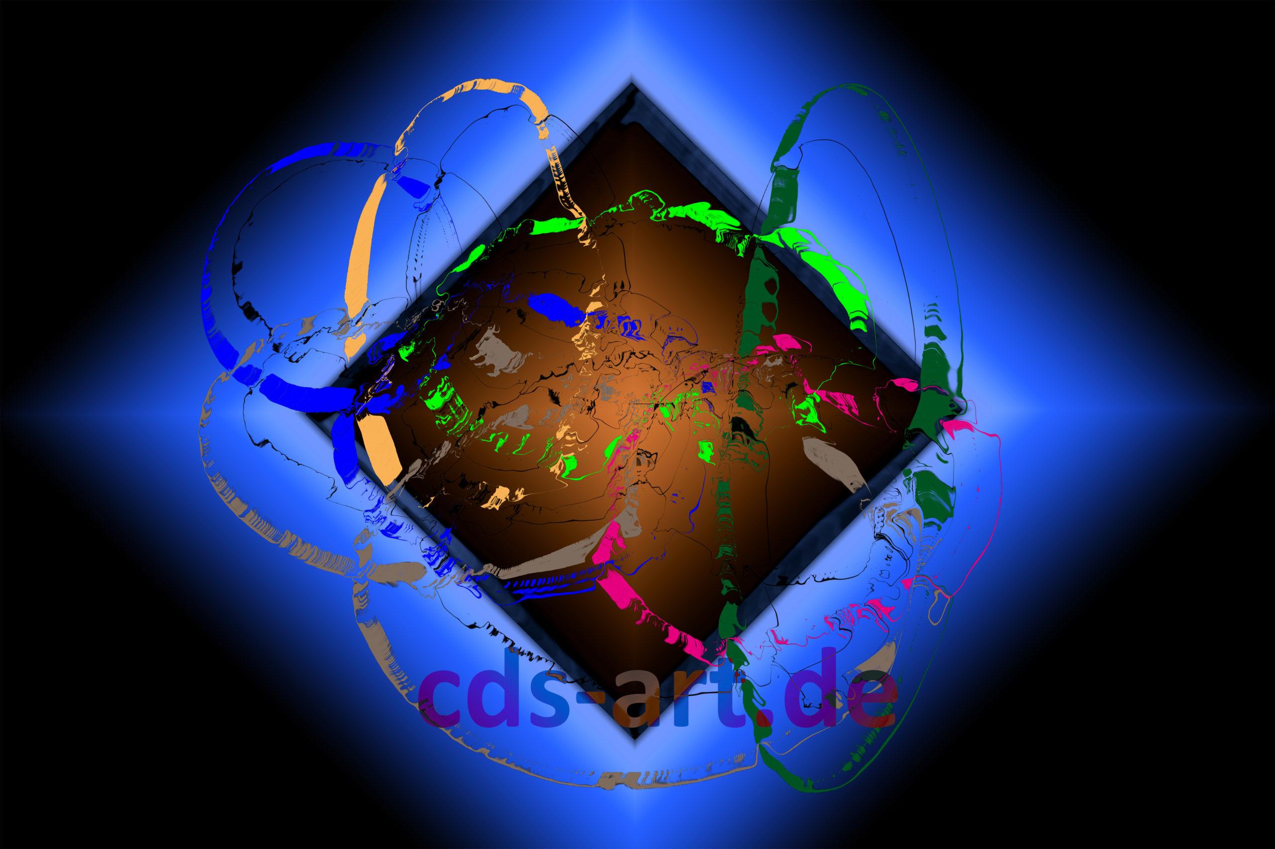 colorworks 3