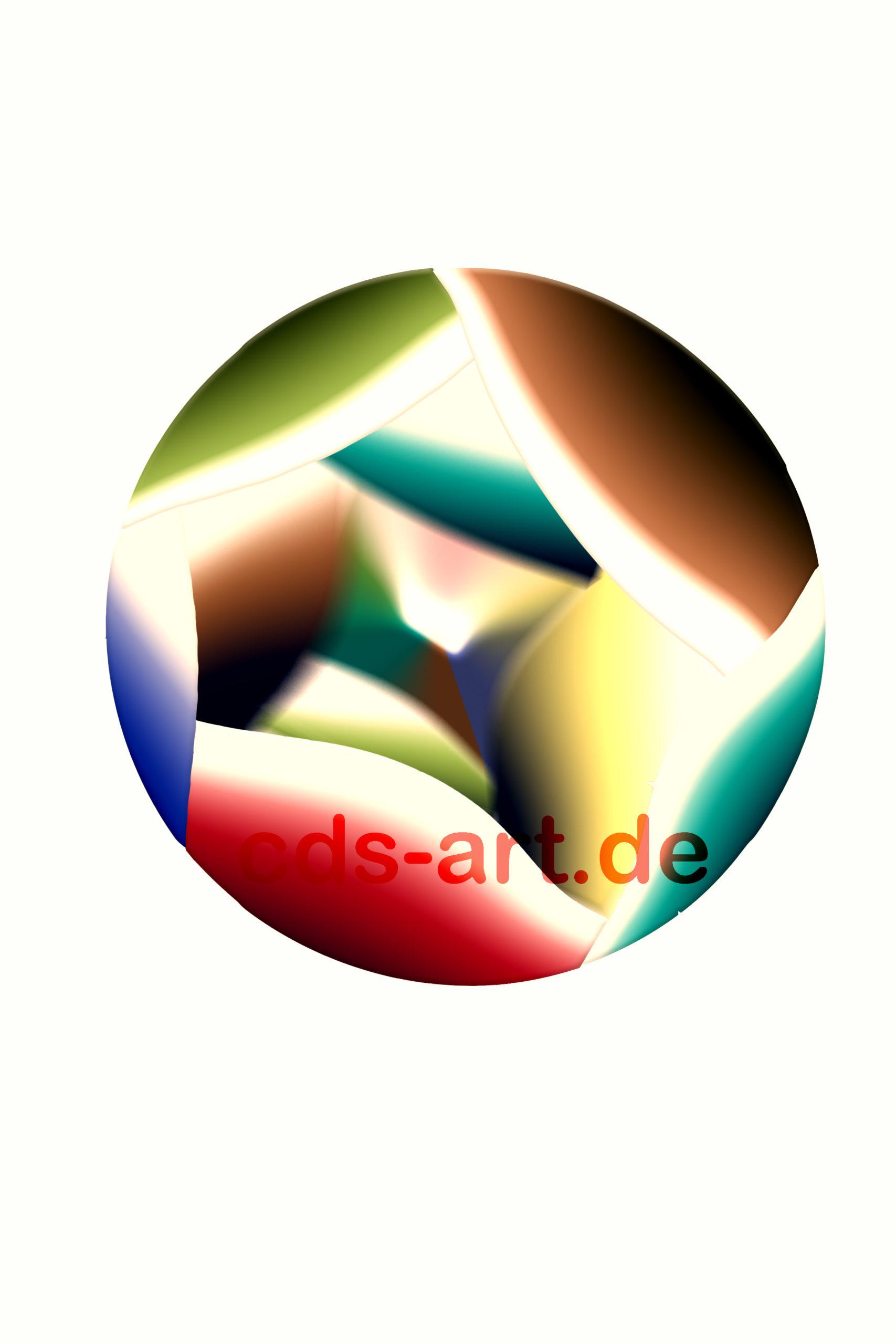 colorworks 4