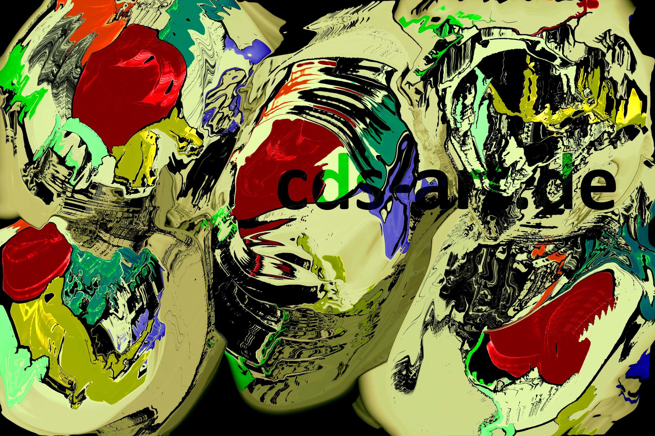 colorworks 5