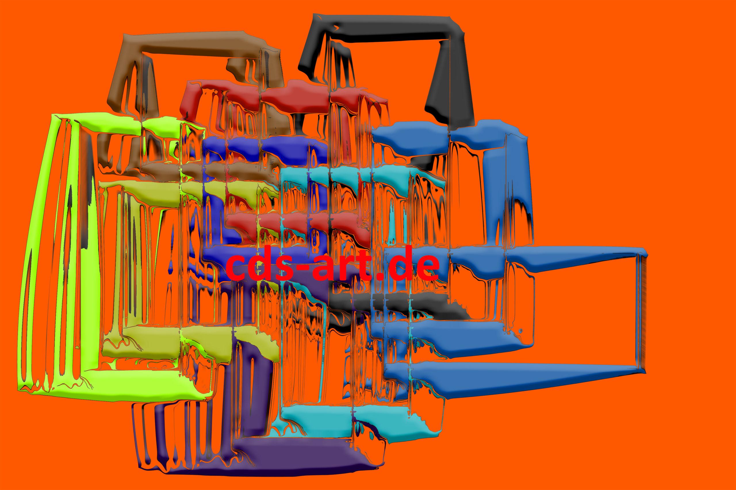 colorworks 7