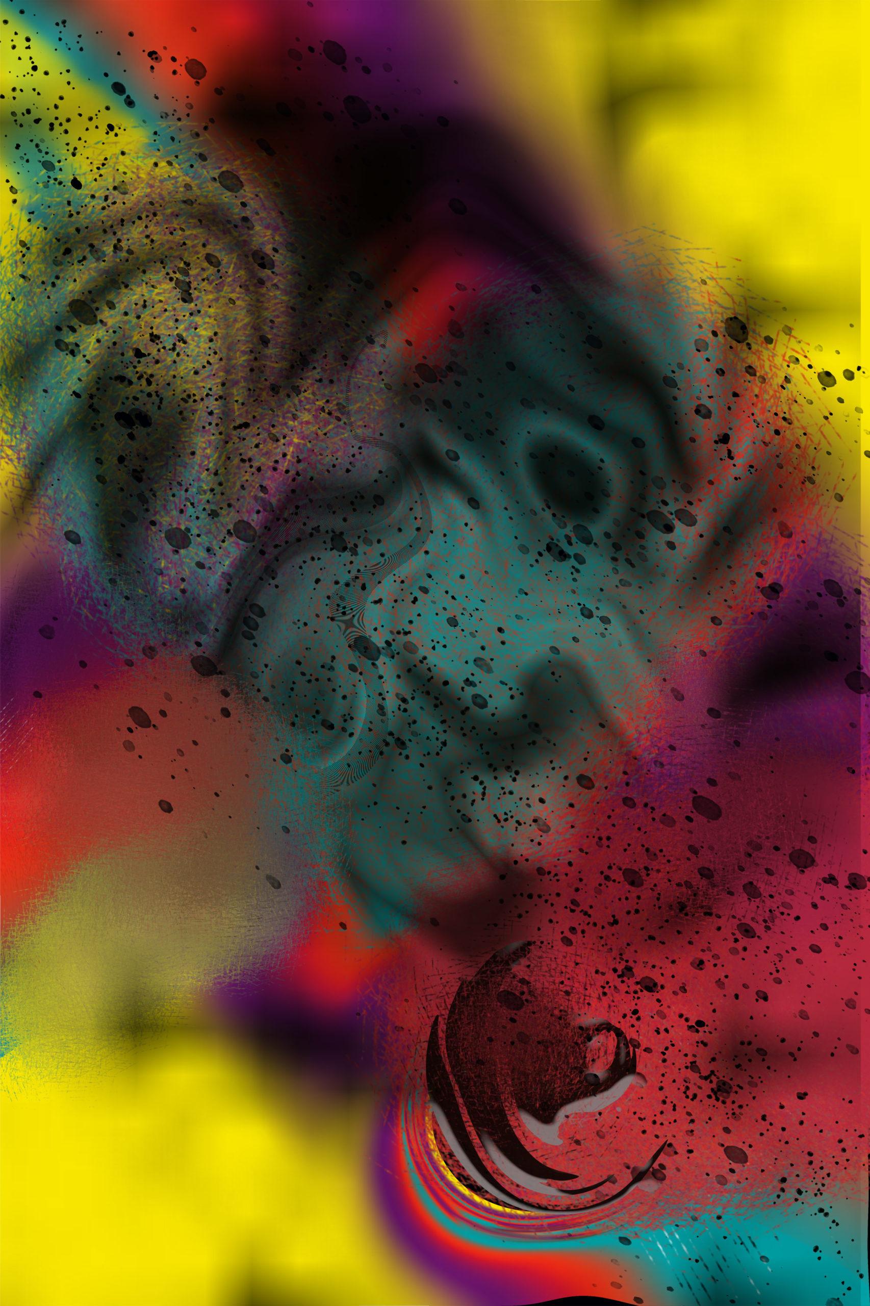 colorworks 9