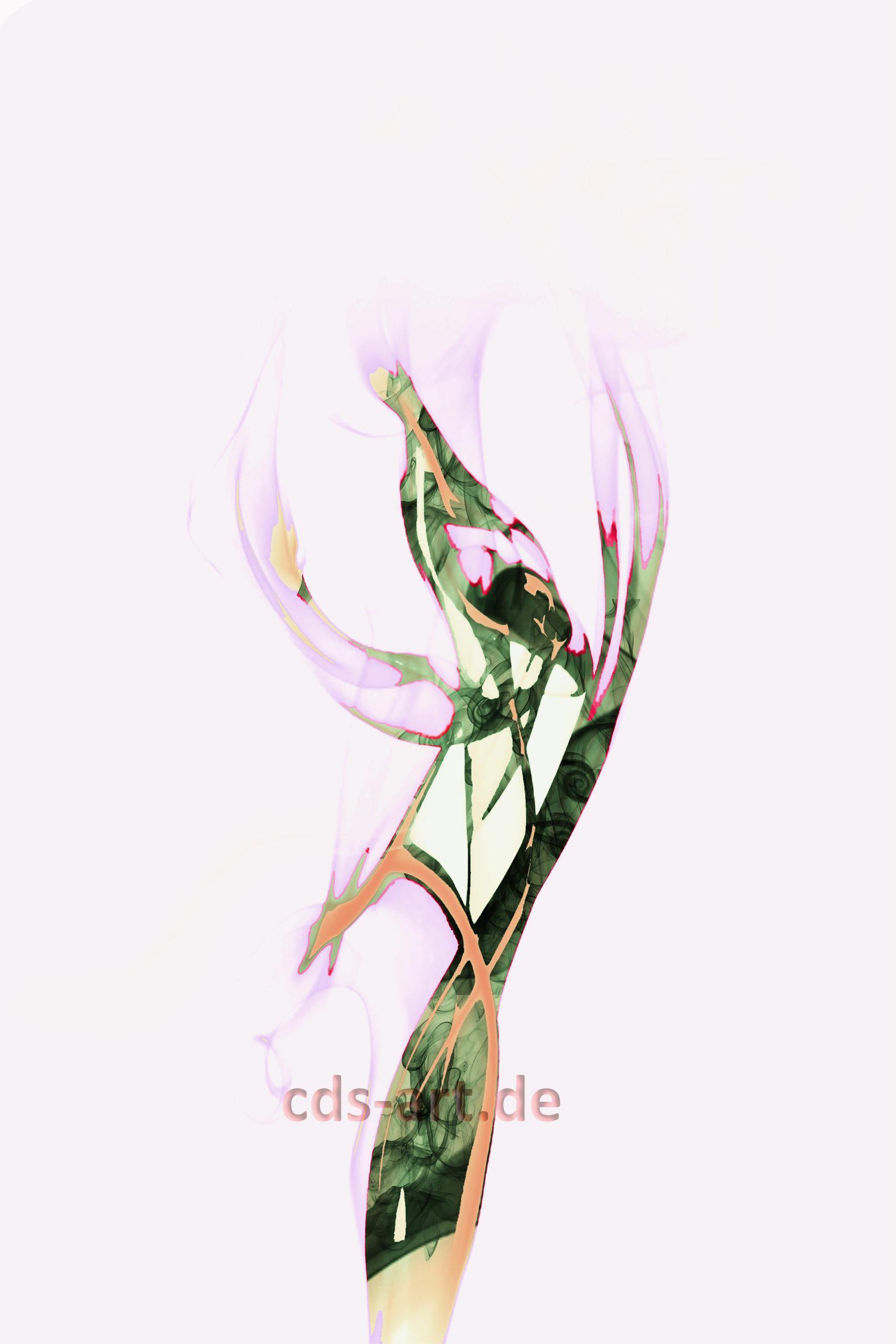 flower smoke 1