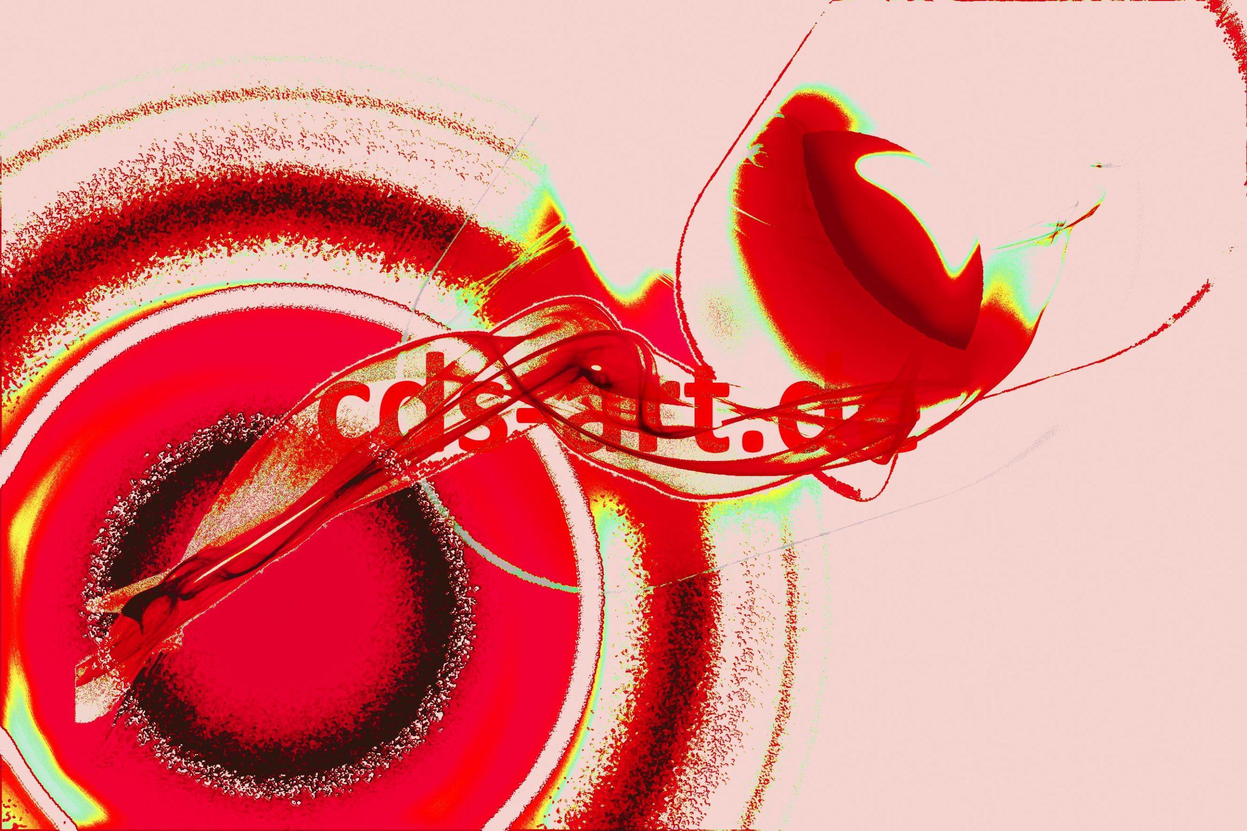red rings 1
