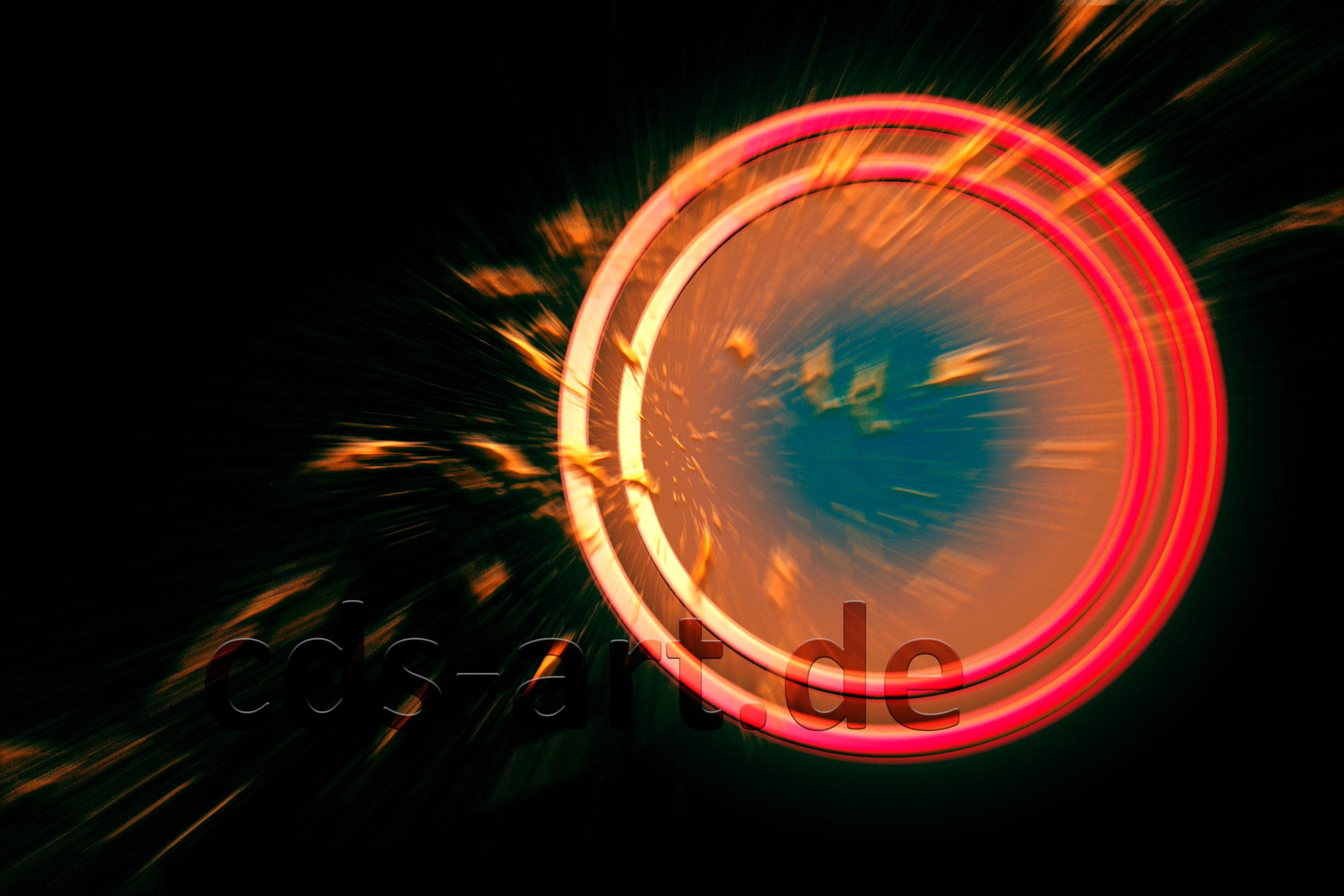 rings exploding 1