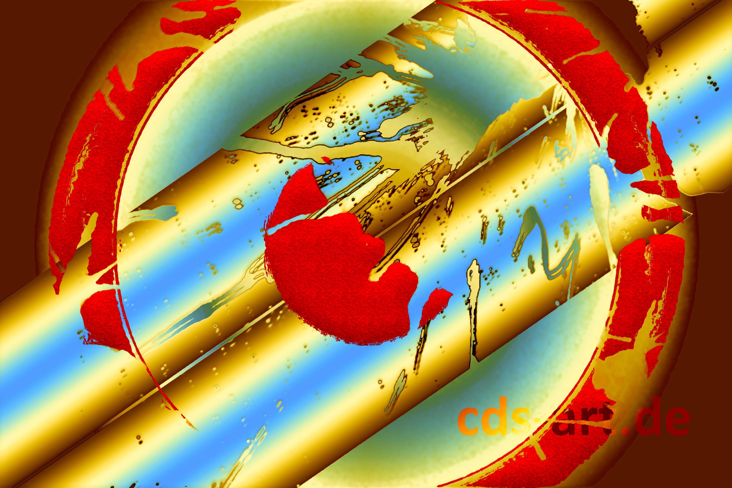 rings exploding 3