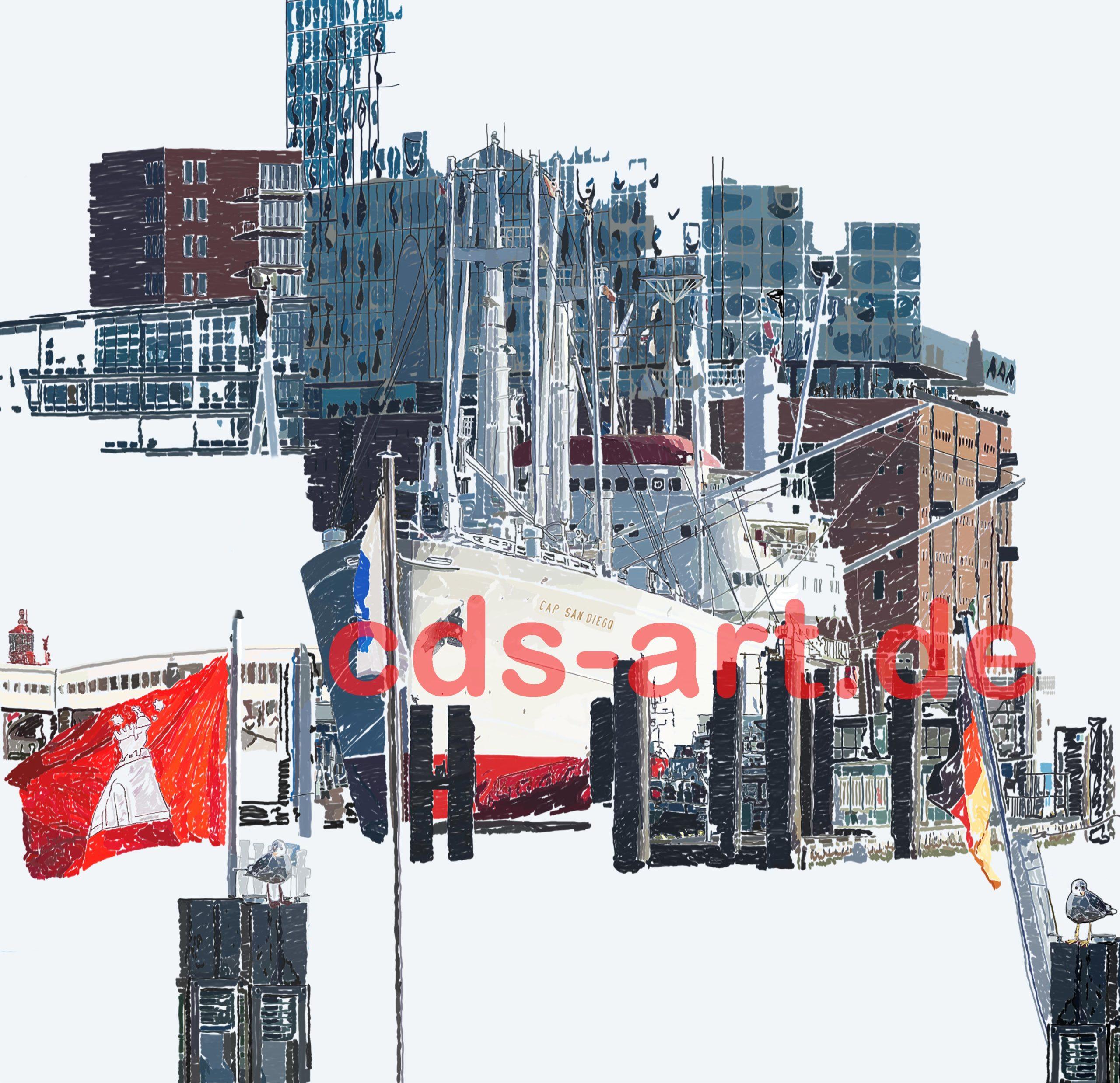 Hafenabc 18.08.19 80x80