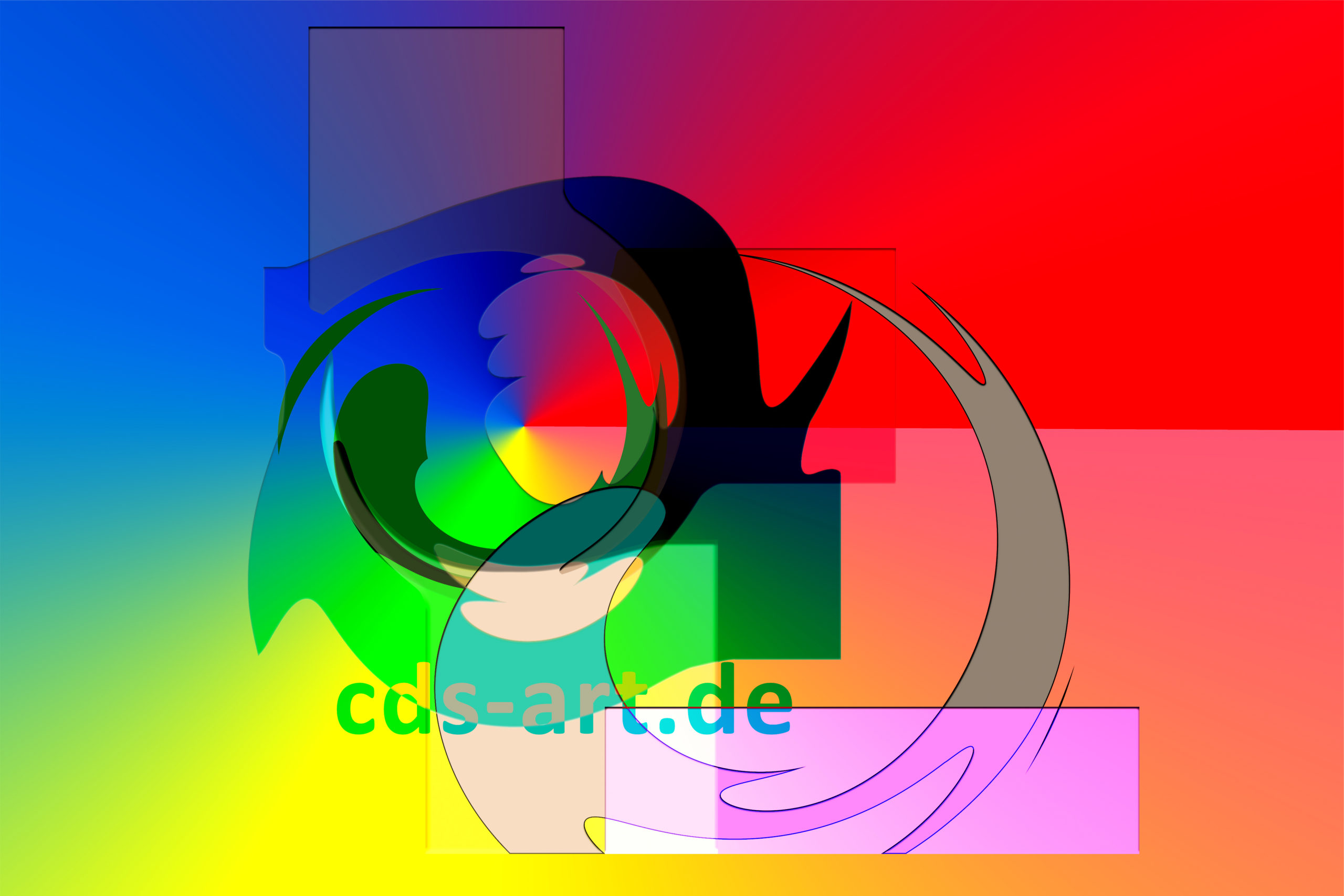 colorworks 13
